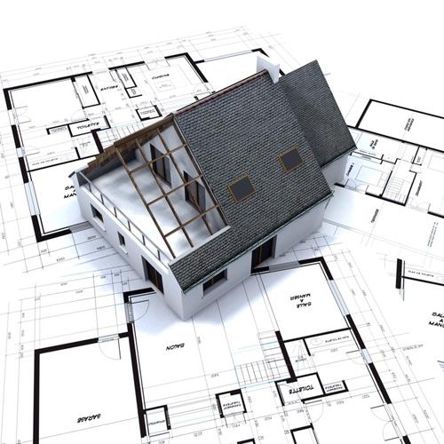 zeichenb ro w lfert dienstleistung f r den architekten. Black Bedroom Furniture Sets. Home Design Ideas